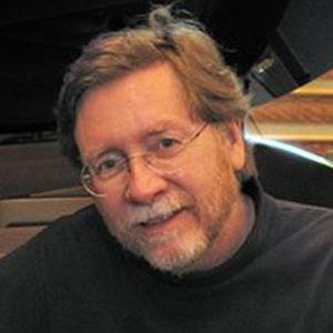 Rob Hunt