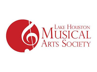 Lake Houston Musical Arts Society