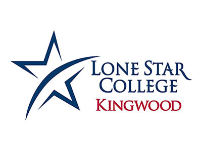 Lone Star College-Kingwood